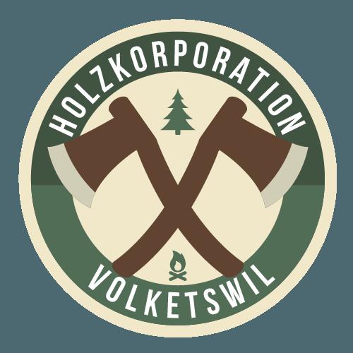 Forsthaus Volketswil